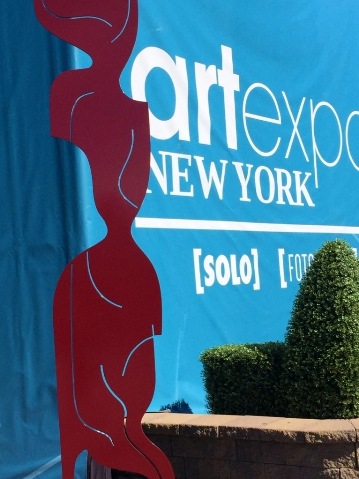 Art Expo New York.JPG