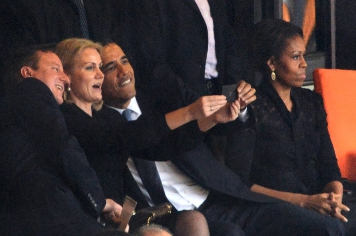 in art Obama Selfie.jpg