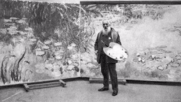 Monet-drew-inspiration-from-his-Japanese-garden-at-Giverny-for-many-of-his-famous-late-works.png
