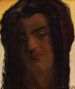 01_manaylo_i._cyganska_divchyna_2001_k.o._I._Manailo_Gipsy_Girl_2001_oil_on_canvas.jpg