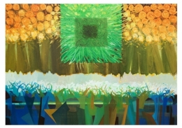 18_didyk_i._vesnyani_rytmy_2009_p.o._70h100_I._Didyk_Spring_Rhythms_2009_oil_on_canvas_70x100.jpg
